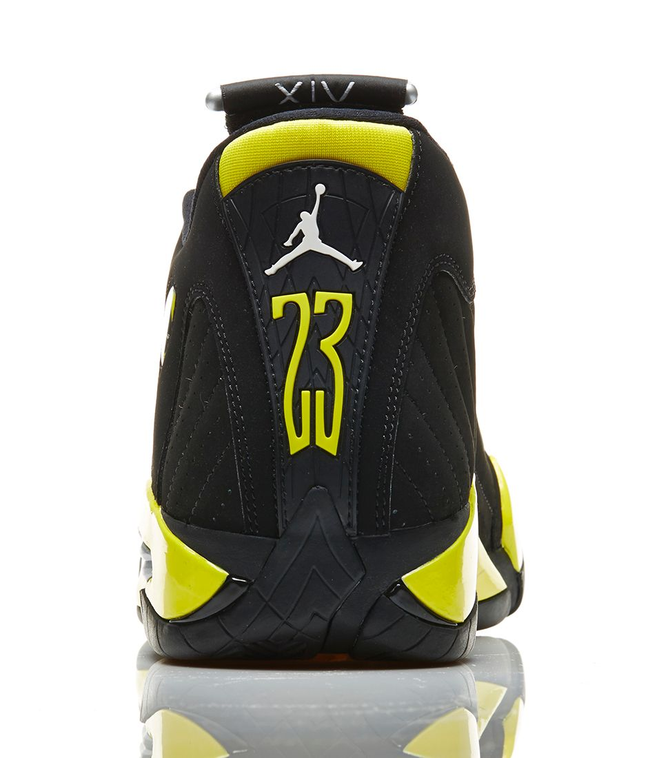 air-jordan-xiv-14-thunder-official-images-5