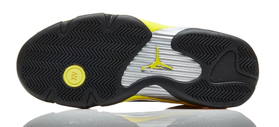 air-jordan-xiv-14-thunder-official-images-6