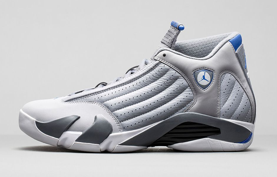 air-jordan-xiv-14-wolf-grey-white-sport-blue-official-images-2