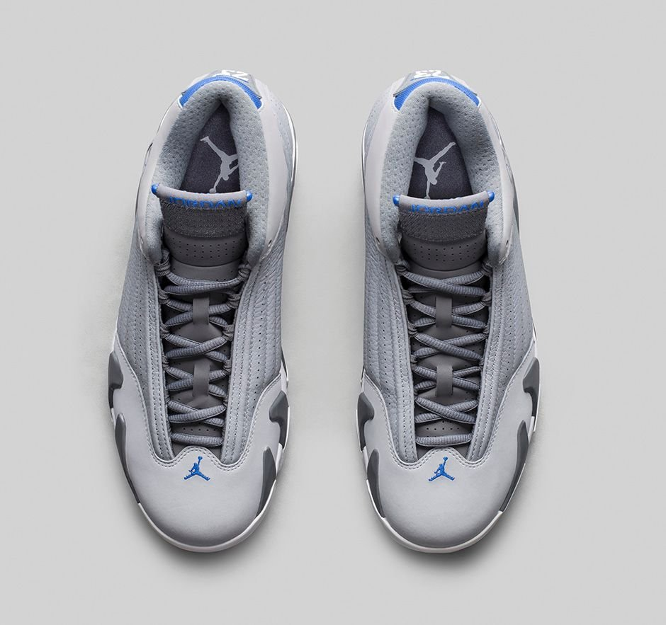 air-jordan-xiv-14-wolf-grey-white-sport-blue-official-images-4