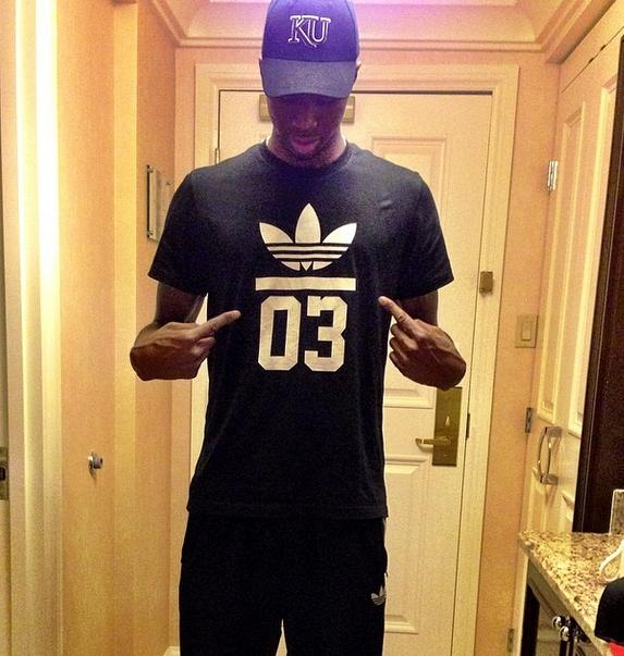 andrew-wiggins-signs-with-adidas