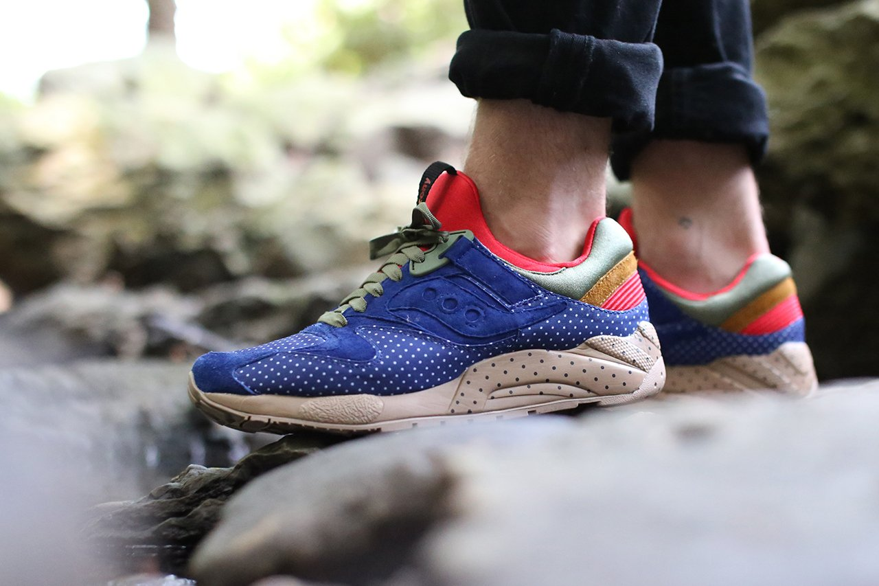 bodega-saucony-elite-polka-dot-pack-1