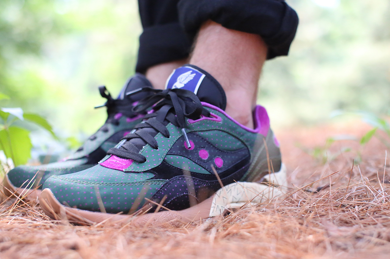 bodega-saucony-elite-polka-dot-pack-4