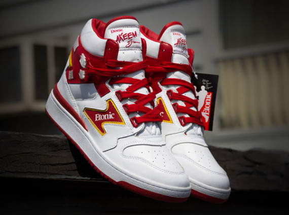 etonic-akeem-the-dream-new-images-2