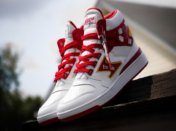 etonic-akeem-the-dream-new-images-3
