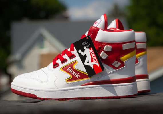 etonic-akeem-the-dream-new-images-4