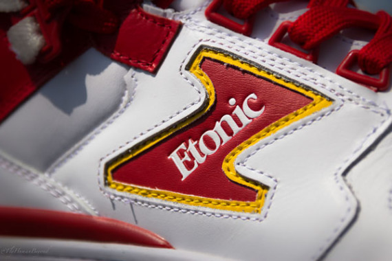etonic-akeem-the-dream-new-images-5