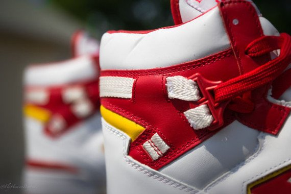etonic-akeem-the-dream-new-images-6
