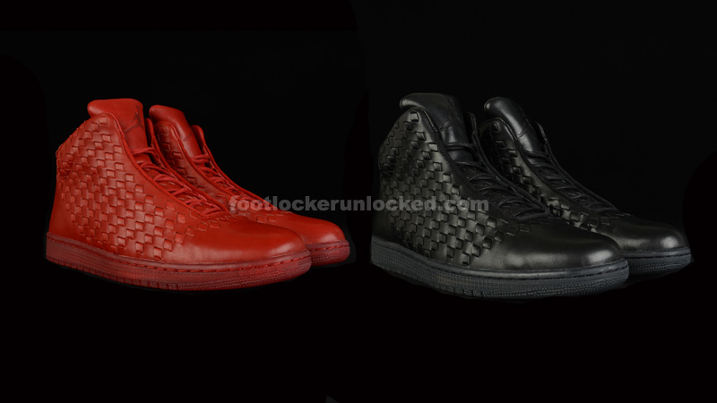 jordan-shine-coming-soon-1