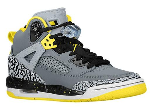 jordan-spizike-gs-cool-grey-vibrant-yellow-black-wolf-grey-now-available