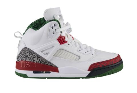 jordan-spizike-og-white-varsity-red-classic-green-1