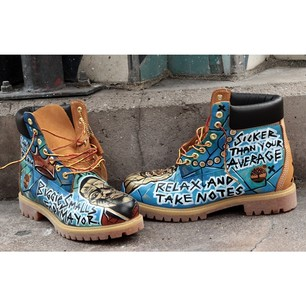 life-after-death-timberland-customs-by-john-born