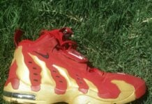 nike-air-dt-max-96-forty-niners-customs-by-powell-kustoms