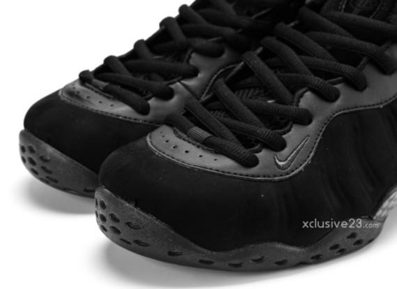 nike-air-foamposite-one-black-suede-6