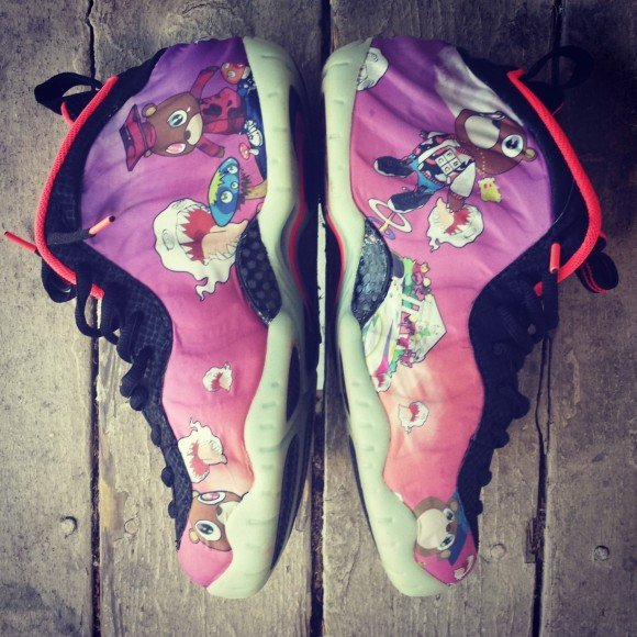 nike-air-foamposite-one-my-dark-twisted-graduation-customs-by-fbcc-nyc