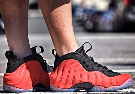 nike-air-foamposite-one-red-suede-1