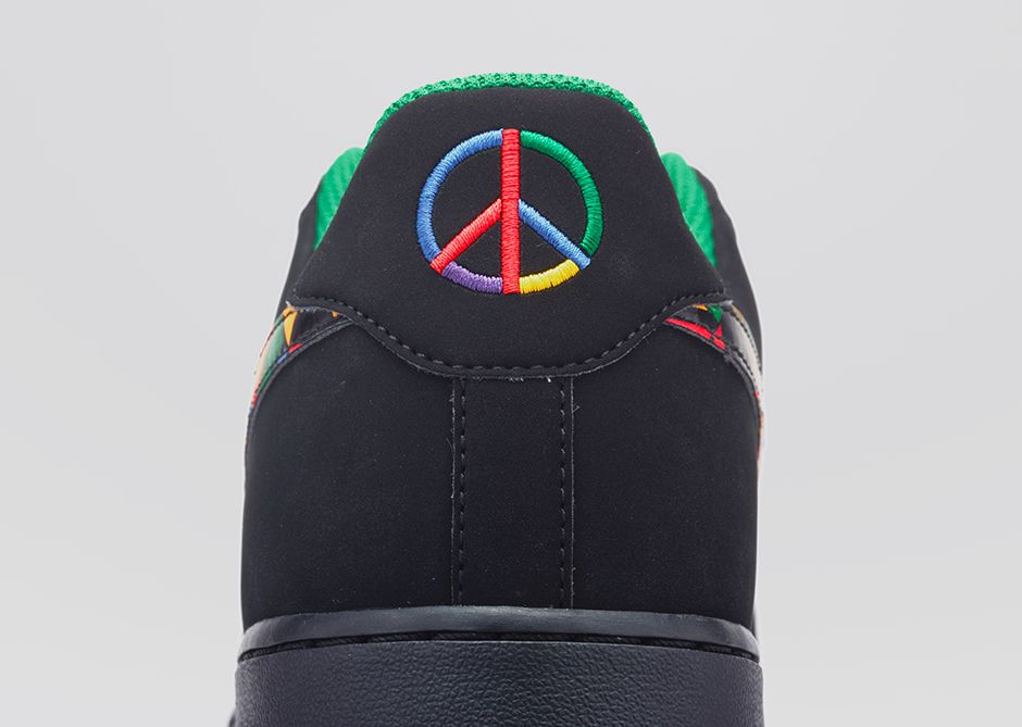 nike-air-force-1-low-peace-official-images-2