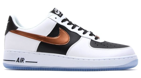 nike-air-force-1-low-white-copper-black-1