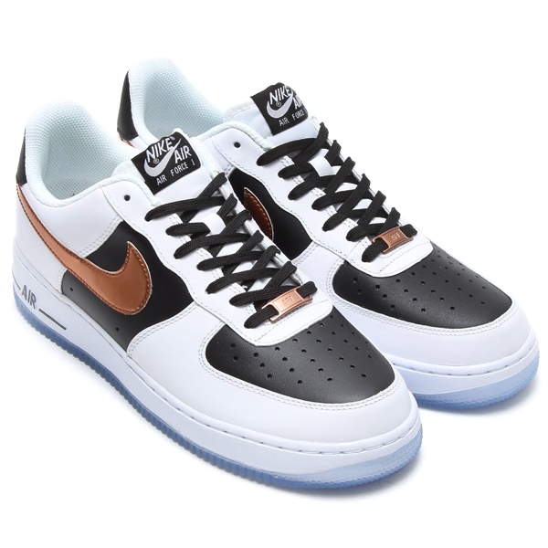 nike-air-force-1-low-white-copper-black-2