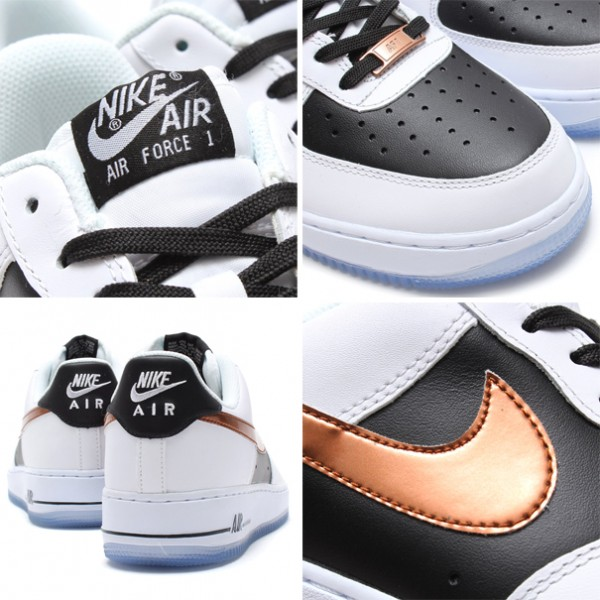 nike-air-force-1-low-white-copper-black-3
