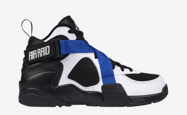 nike-air-raid-black-white-game-royal-now-available