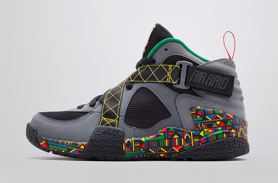 nike-air-raid-peace-official-images-1