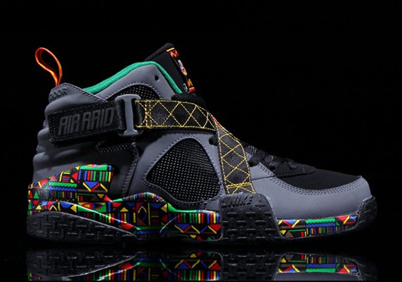 nike-air-raid-urban-jungle-gym-release-date-1