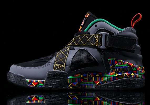 nike-air-raid-urban-jungle-gym-release-date-2