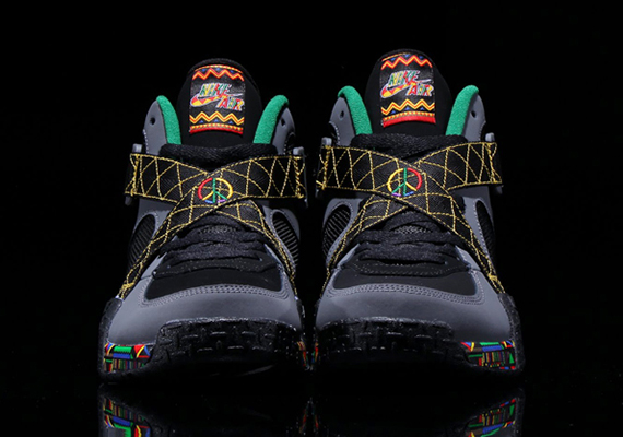 nike-air-raid-urban-jungle-gym-release-date-3