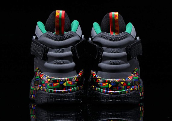 nike-air-raid-urban-jungle-gym-release-date-4