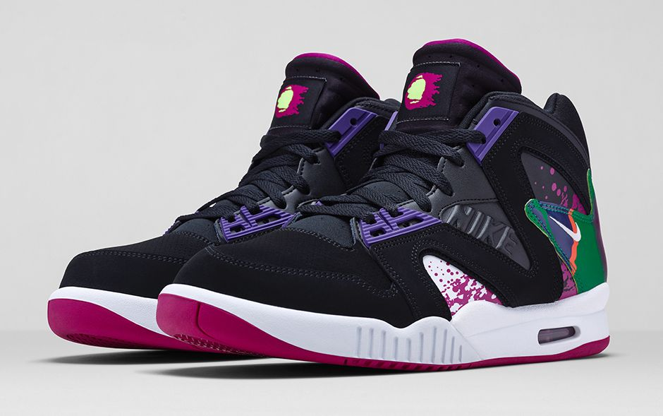 nike-air-tech-challenge-hybrid-black-rave-pink-varsity-purple-white-1