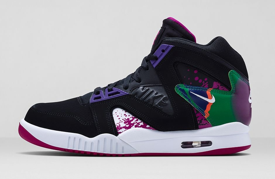nike-air-tech-challenge-hybrid-black-rave-pink-varsity-purple-white-2