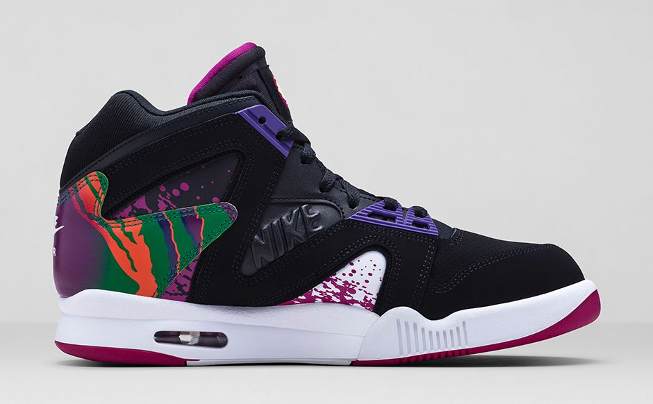 nike-air-tech-challenge-hybrid-black-rave-pink-varsity-purple-white-3