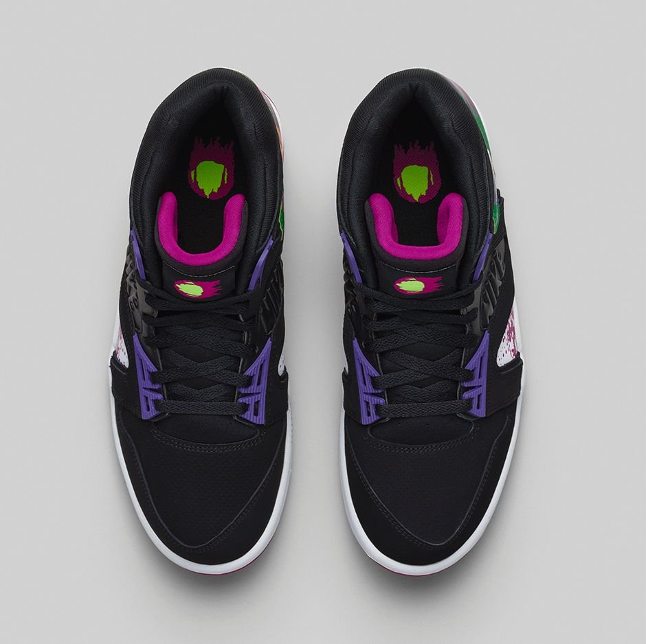 nike-air-tech-challenge-hybrid-black-rave-pink-varsity-purple-white-4