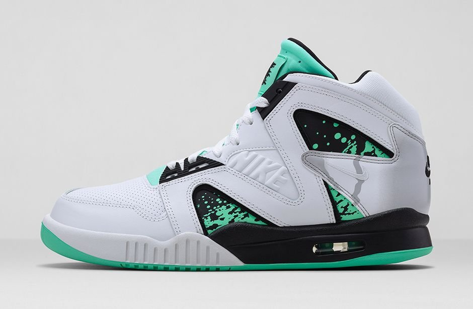 nike-air-tech-challenge-hybrid-white-green-glow-wolf-grey-ice-release-date-info-2