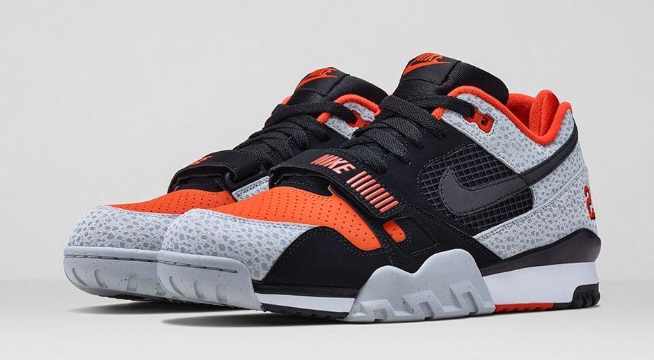 nike-air-trainer-ii-prm-barry-sanders-black-team-orange-wolf-grey-black-release-date-info-1