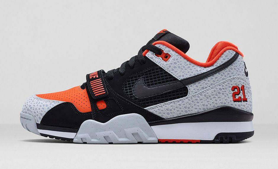 nike-air-trainer-ii-prm-barry-sanders-black-team-orange-wolf-grey-black-release-date-info-2