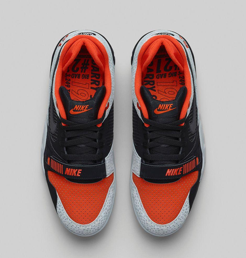 nike-air-trainer-ii-prm-barry-sanders-black-team-orange-wolf-grey-black-release-date-info-4