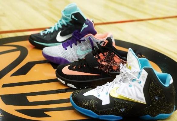 nike-basketball-eybl-peach-jam-championship-pack