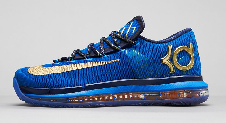 nike-kd-vi-6-elite-supremacy-2