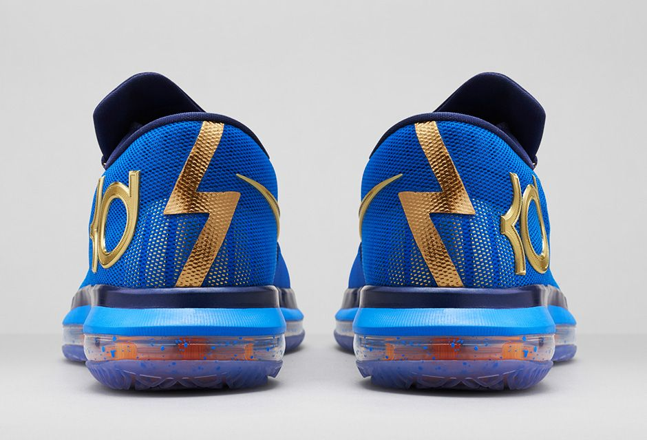 nike-kd-vi-6-elite-supremacy-5