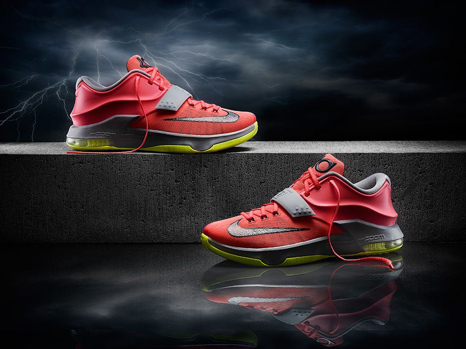 nike-kd-vii-7-35000-degrees-official-images-1