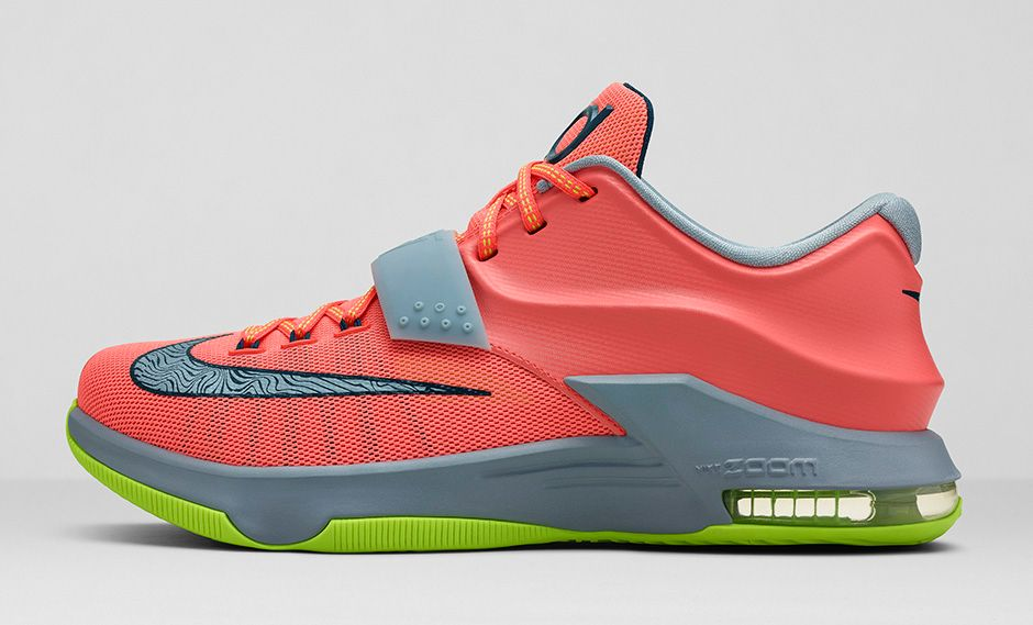 nike-kd-vii-7-35000-degrees-official-images-2