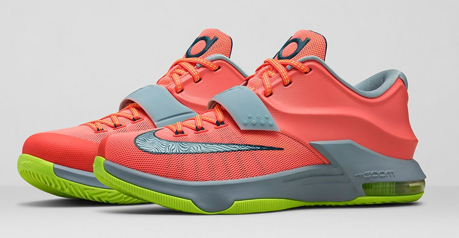 nike-kd-vii-7-35000-degrees-official-images-3
