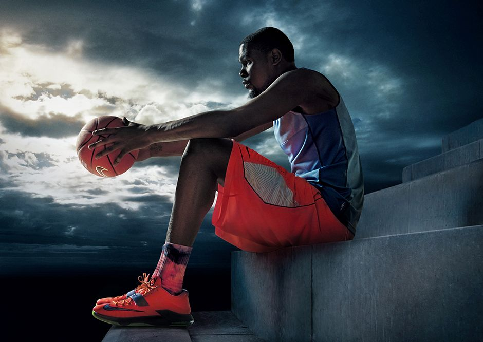 nike-kd-vii-7-35000-degrees-official-images-9