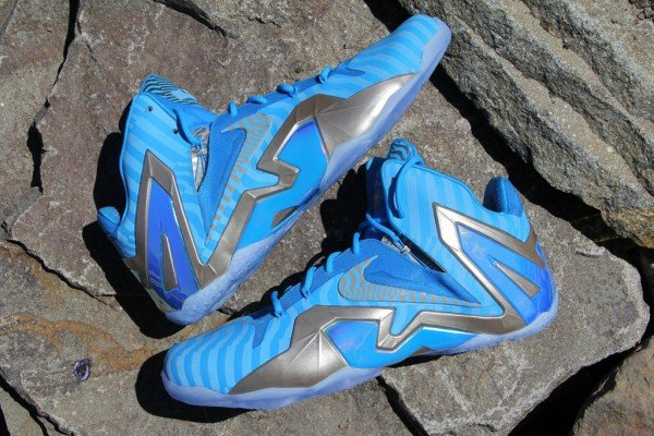 nike-lebron-xi-11-elite-blue-3m-1