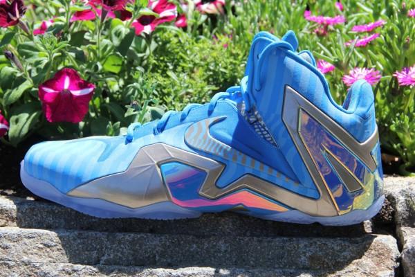 nike-lebron-xi-11-elite-blue-3m-2