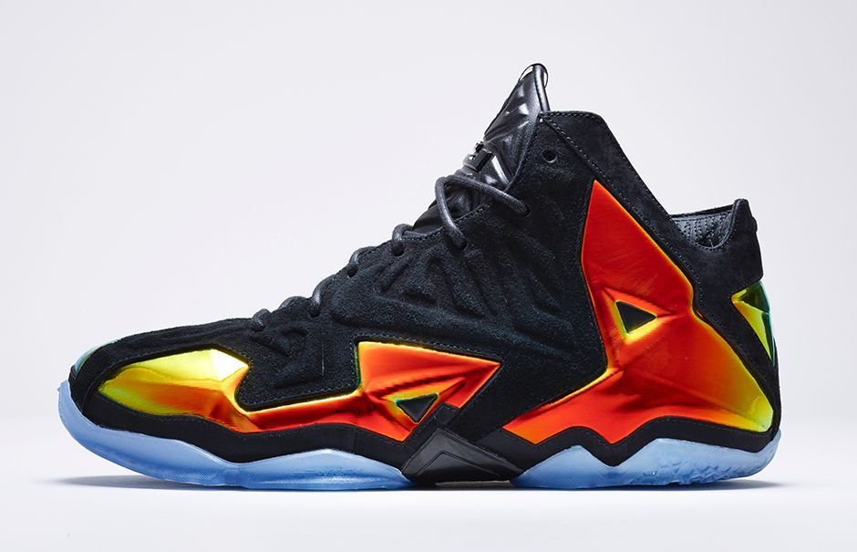 nike-lebron-xi-11-ext-kings-crown-official-images-2