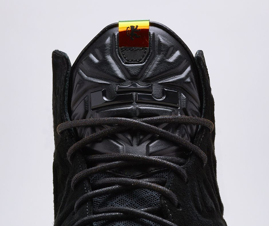 nike-lebron-xi-11-ext-kings-crown-official-images-3