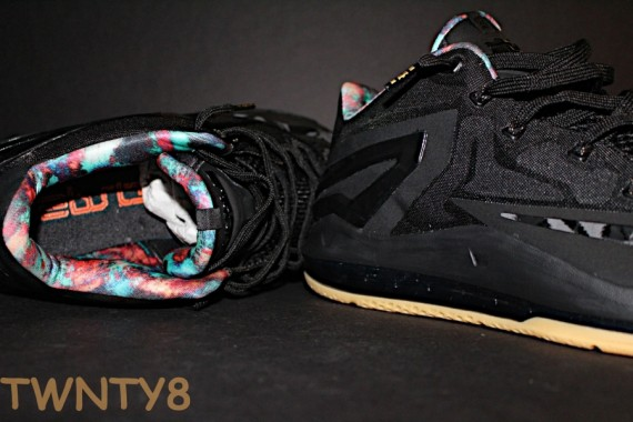 nike-lebron-xi-11-low-black-gum-new-images-10